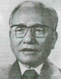 Đồng chí Lê Thanh Nghị - người chiến sĩ Cộng sản kiên trung của Đảng