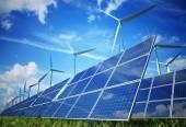 Tìm giải pháp năng lượng bền vững cho cộng đồng