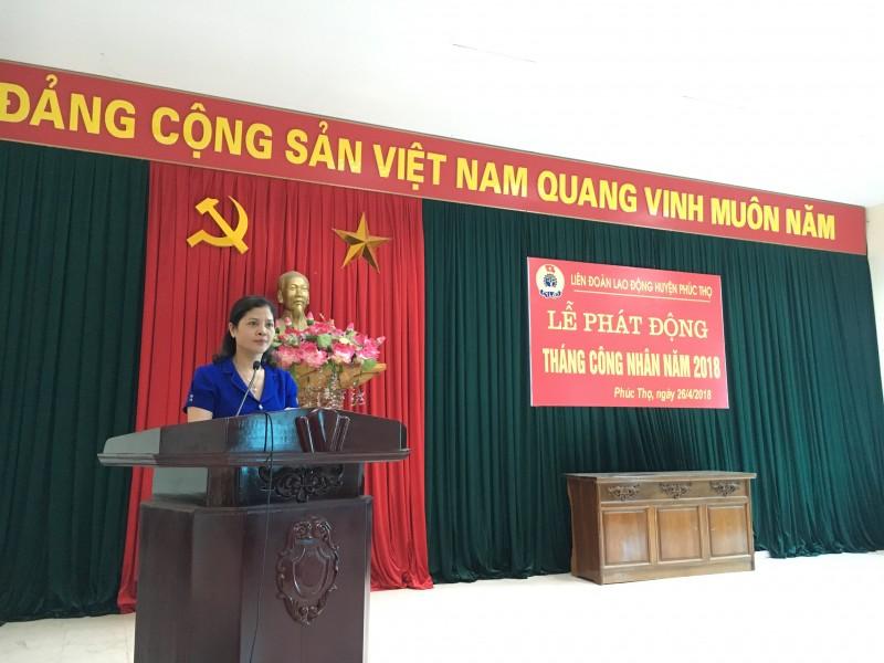 ldld huyen phuc tho phat dong thang cong nhan 2018