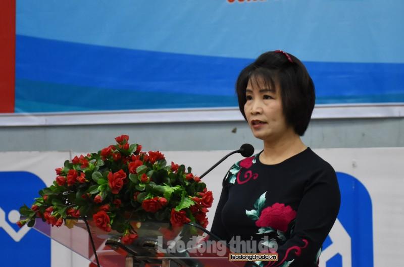ldld huyen dong anh phat dong thang cong nhan 2018