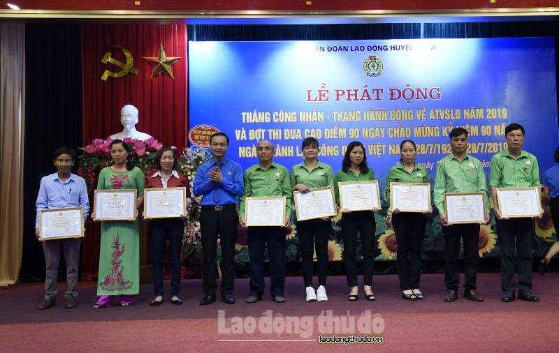 ldld huyen ba vi phat dong thang cong nhan 2019