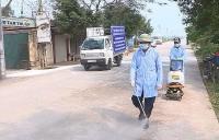 Hà Nội: Không còn ổ dịch tả lợn châu Phi mới phát sinh