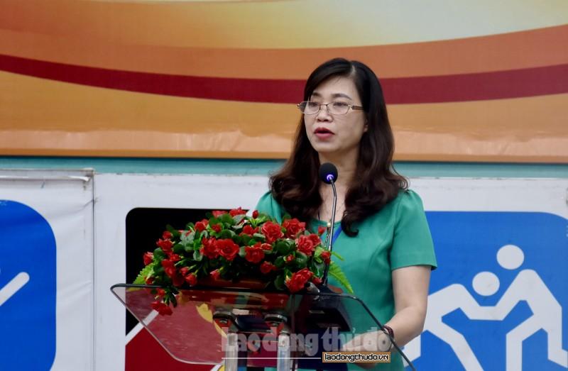 huyen dong anh tich cuc huong ung thang cong nhan nam 2019