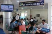Nâng cao hiệu quả hoạt động của hệ thống Trung tâm dịch vụ việc làm