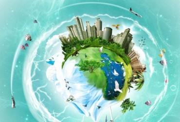 Cơ hội để thế giới chung tay kiến tạo một hành tinh an toàn
