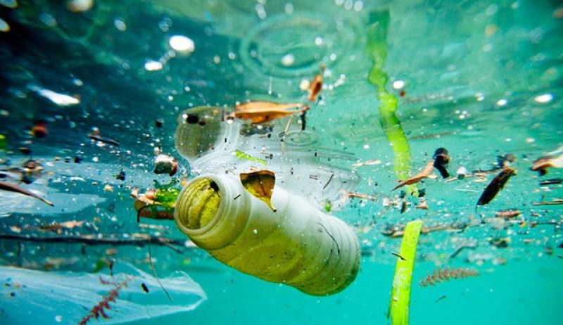 Việt Nam đứng thứ 4/20 quốc gia chịu ảnh hưởng bởi rác thải nhựa đại dương