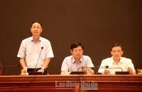 Hà Nội: Hơn 2 triệu khách hàng bị ảnh hưởng do dịch Covid-19 được giảm giá điện
