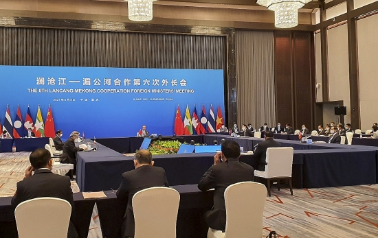 Việt Nam đề xuất 4 nhóm biện pháp ứng phó với đại dịch Covid-19, duy trì tăng trưởng kinh tế
