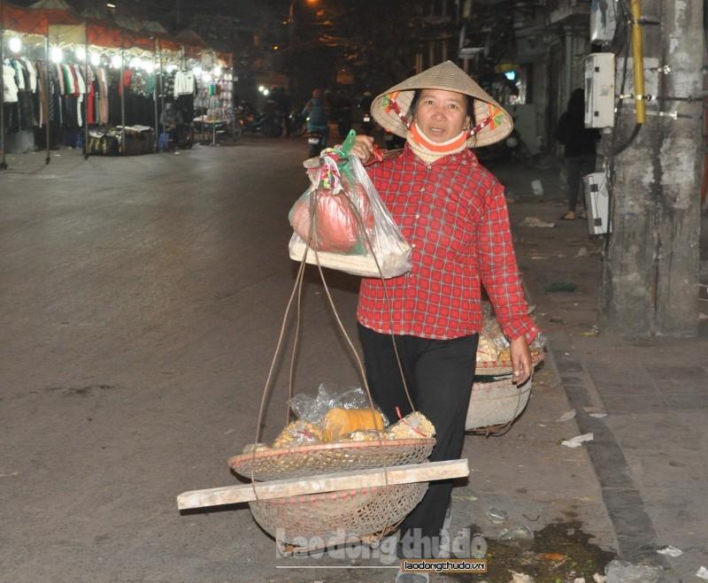 thuong canh muu sinh doi kho nhoc