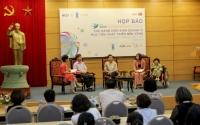 Én xanh 2019: Tìm kiếm và tôn vinh sáng kiến kinh doanh vì sự phát triển bền vững