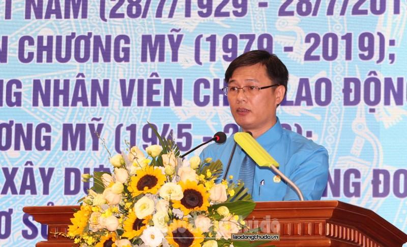 ldld huyen chuong my bieu duong 40 chu tich cong doan co so tieu bieu 2019