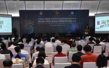 Nhu cầu và giải pháp cho doanh nghiệp Việt Nam