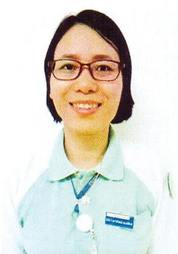 Xứng danh thủ lĩnh Công đoàn Công ty TNHH TOTO Việt Nam