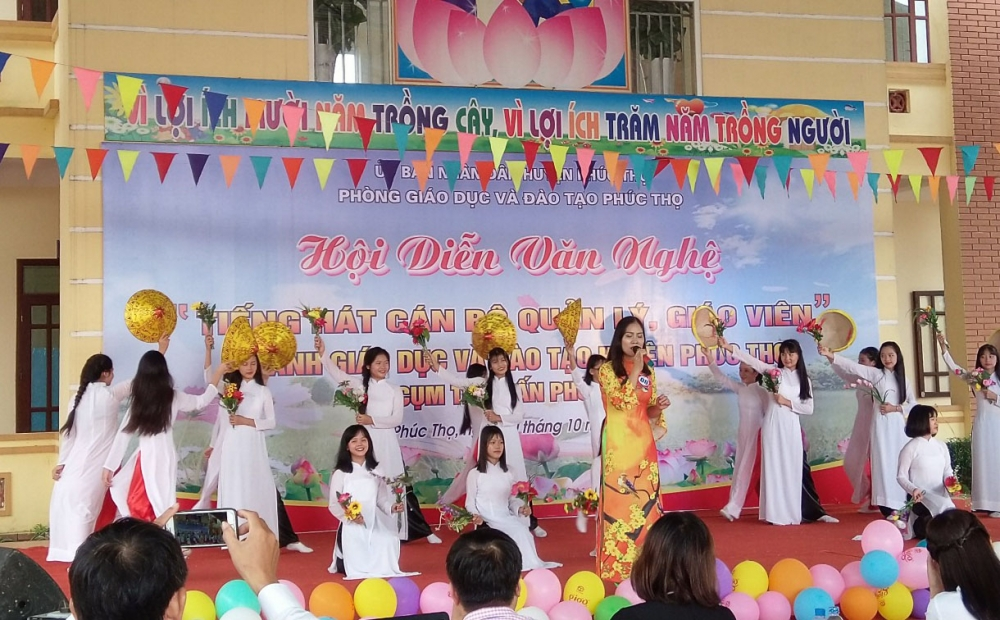 2939 thi tiyng hat can by quyn ly giao vien nym 2019