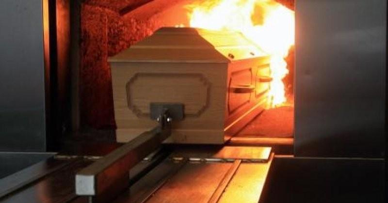 Hà Nội quy định hỗ trợ chi phí hỏa táng với người tử vong do Covid-19