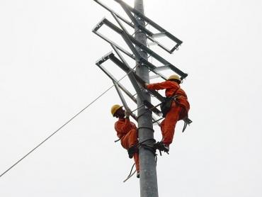 Hà Nội: Chủ động ứng phó bão số 5
