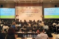Nông nghiệp 4.0: Chìa khóa tiếp cận thị trường châu Âu