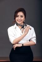 Doanh nhân Nguyễn Thị Tuyết Mai và khát vọng lan tỏa cái đẹp trên dải đất miền Trung