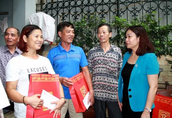Đổi mới, nâng cao vai trò công tác dân vận trong tình hình mới