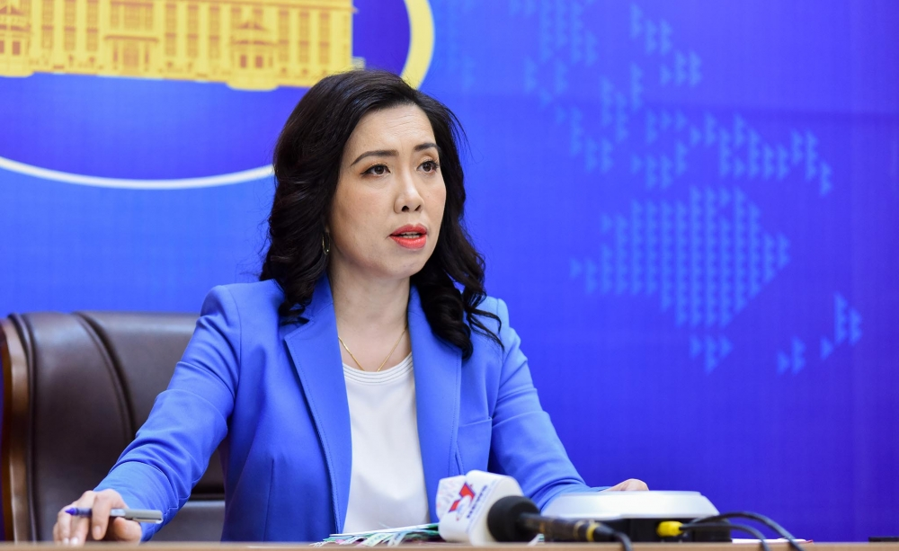 Hỗ trợ tối đa doanh nghiệp Việt Nam và nhà đầu tư nước ngoài khôi phục sản xuất kinh doanh