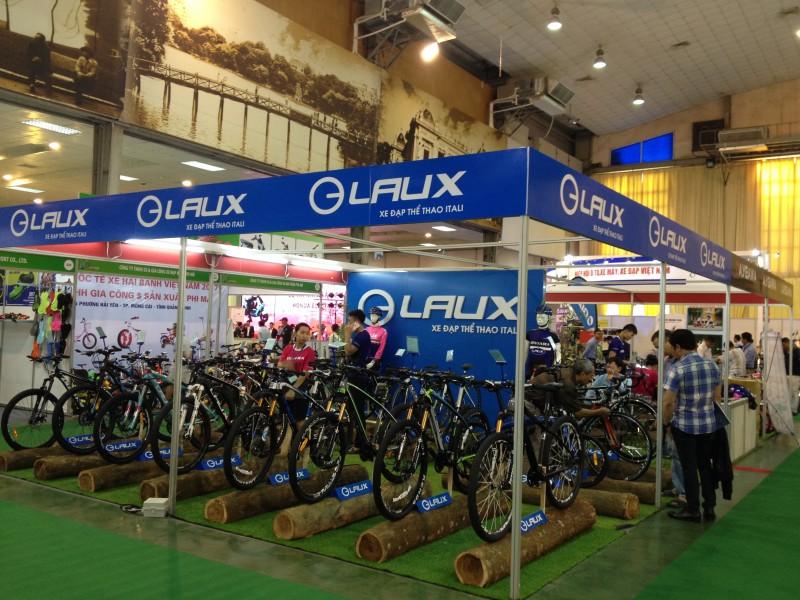 vietnam cycle nhung vong quay khong ngung