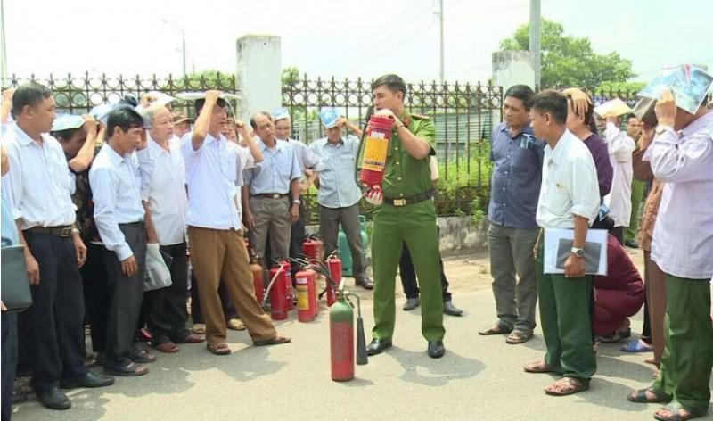 tang cuong cong tac dam bao an toan phong chay chua chay
