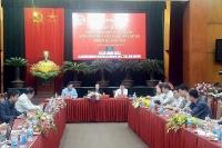 999 đại biểu tham dự Đại hội đại biểu toàn quốc Hội Nông dân Việt Nam lần thứ VII