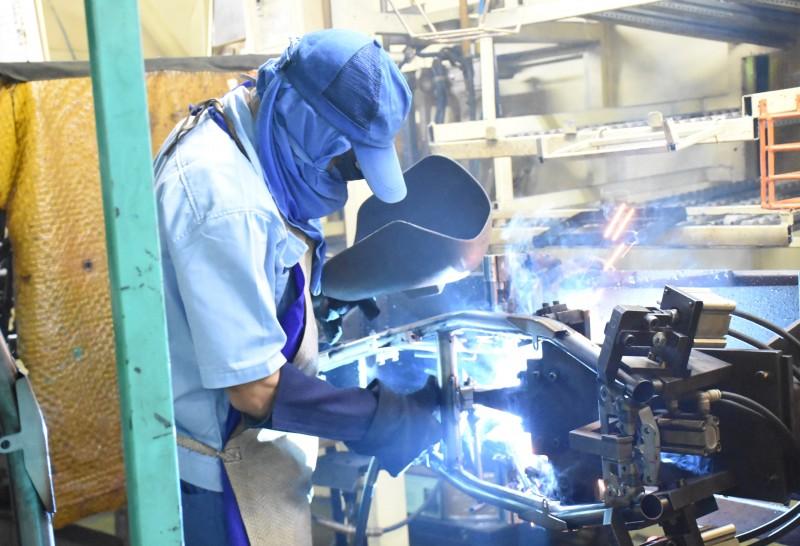 Trợ cấp tai nạn lao động thay đổi ra sao sau khi tăng lương cơ sở?