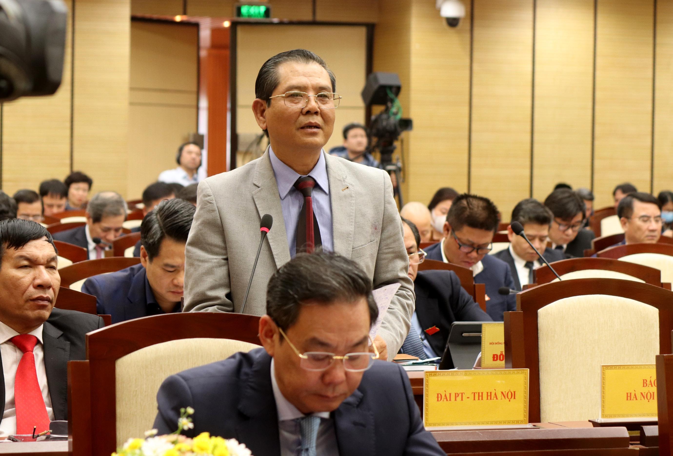 Báo chí Hà Nội tích cực tuyên truyền hai bộ Quy tắc ứng xử của Thành phố