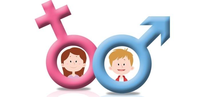 Giáo dục giới tính cho học sinh, sinh viên nên hay không nên?