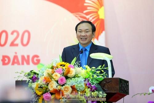 huyen thach that tong ket hoat dong cong doan nam 2019