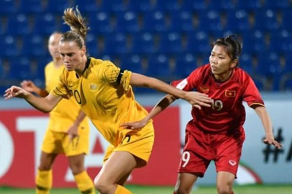 """""""Quên"""" trận play-off với Việt Nam, Australia lên lịch đấu giao hữu cho Olympic 2020"""