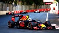 Giải đua F1 tại Hà Nội chính thức hoãn vì Covid-19