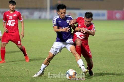Than Quảng Ninh - Hà Nội FC: Cơ hội nào cho nhà vô địch?