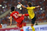 AFF Cup 2020 sẽ tổ chức vào tháng 10
