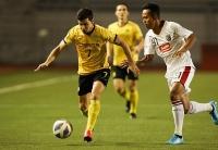 Ồ ạt nhập tịch ngoại binh, Philippines đặt quyết tâm cao tại AFF Cup 2020