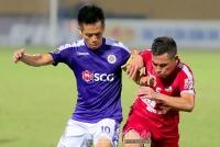 Cúp Quốc gia chốt lịch tổ chức, V-League 2020 tiếp tục hoãn