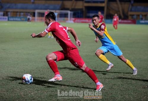v league 2020 van chua tim duoc phuong an toi uu