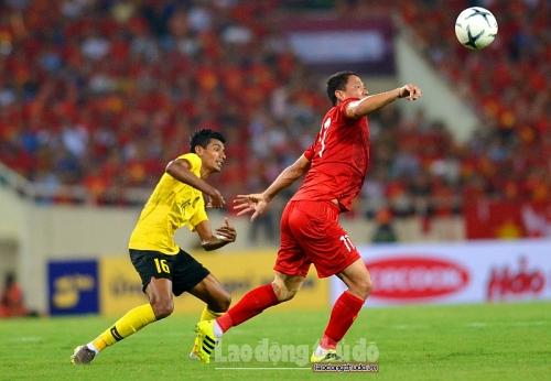 vong loai world cup 2022 co the doi lich sang nam 2021