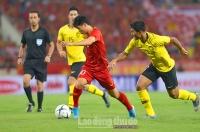 Châu Á hoãn vô thời hạn các trận đấu trong tháng 5 và tháng 6
