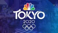 FIFA quyết định điều chỉnh độ tuổi cầu thủ dự Olympic Tokyo