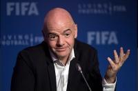 VFF sẽ nhận được 500.000 USD từ gói hỗ trợ của FIFA