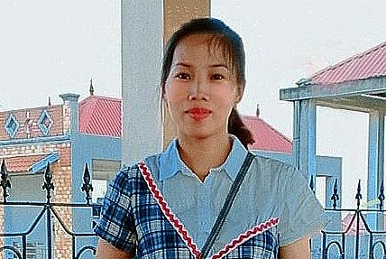 nguyen thi phuong tam guong cong nhan vuot kho