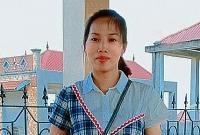 Nguyễn Thị Phượng: Tấm gương công nhân vượt khó