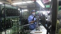 Hà Nội: Phấn đấu hết năm 2020 có 400 doanh nghiệp đạt tiêu chuẩn quốc tế