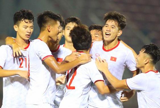Chốt lịch bốc thăm Vòng chung kết U16 và U19 châu Á 2020
