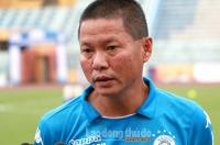 Hà Nội FC chiêu mộ Tấn Trường cho cuộc đối đầu với Đồng Tháp