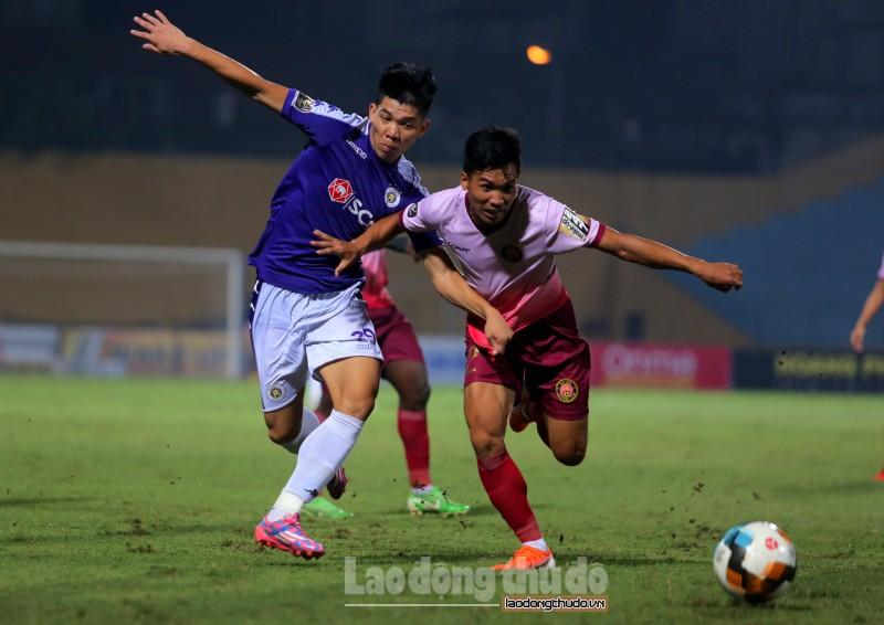 Giải Vô địch các câu lạc bộ Đông Nam Á sẽ tổ chức vào năm 2022