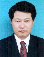 Nguyễn Doãn Tuyến: Người Chủ tịch Công đoàn năng nổ, nhiệt huyết