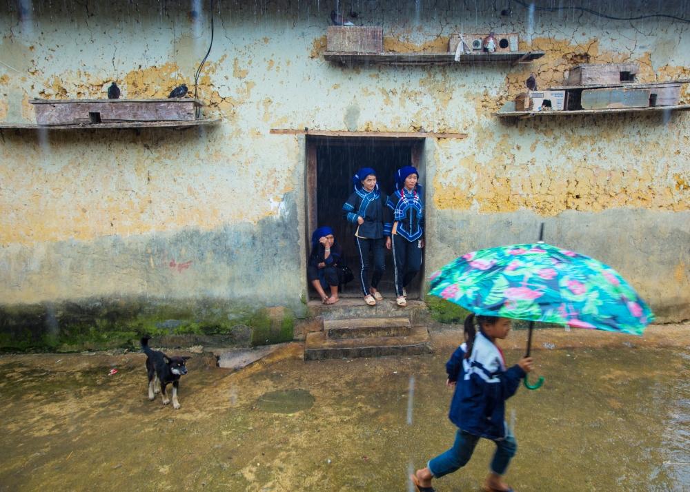 UNESCO phát động cuộc thi ảnh Việt Nam 2020